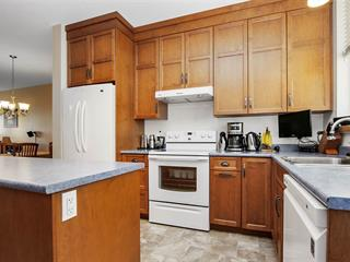 Townhouse for sale in Yarrow, Yarrow, 31 42312 Yarrow Central Road, 262503070 | Realtylink.org