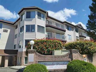 Apartment for sale in Abbotsford West, Abbotsford, Abbotsford, 304 2450 Church Street, 262497246 | Realtylink.org