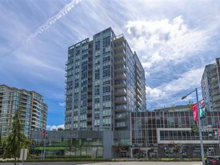 Apartment for sale in Brighouse, Vancouver, Richmond, 709 7488 Lansdowne Road, 262496673 | Realtylink.org