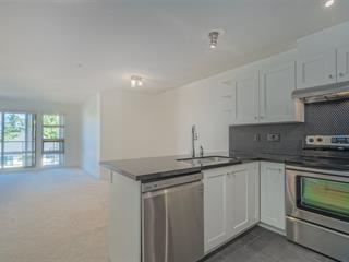 Apartment for sale in Fraser VE, Vancouver, Vancouver East, 307 738 E 29th Avenue, 262503930 | Realtylink.org