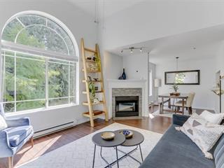Apartment for sale in Central Pt Coquitlam, Port Coquitlam, Port Coquitlam, 305 2380 Shaughnessy Street, 262503760 | Realtylink.org