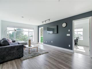 Apartment for sale in Annieville, Surrey, N. Delta, 316 9015 120 Street, 262503905 | Realtylink.org