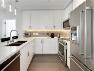 Apartment for sale in Scottsdale, Delta, N. Delta, 3308 11967 80 Avenue, 262503796 | Realtylink.org