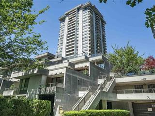Apartment for sale in Government Road, Burnaby, Burnaby North, 1401 3980 Carrigan Court, 262503780 | Realtylink.org