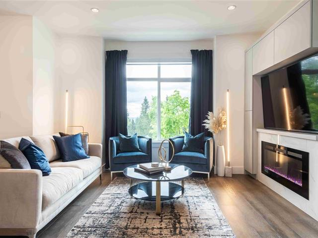 Townhouse for sale in Burke Mountain, Coquitlam, Coquitlam, 10 3535 Princeton Avenue, 262493179 | Realtylink.org