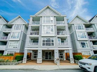 Apartment for sale in Port Moody Centre, Port Moody, Port Moody, 310 3142 St Johns Street, 262491412 | Realtylink.org