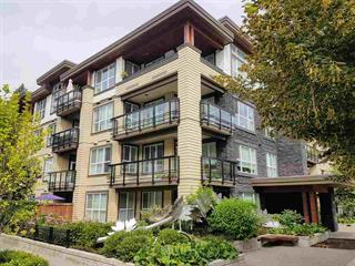 Apartment for sale in Lynn Valley, North Vancouver, North Vancouver, 403 3205 Mountain Highway, 262491749   Realtylink.org