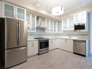 Apartment for sale in Collingwood VE, Vancouver, Vancouver East, 305 4882 Slocan Street, 262495057 | Realtylink.org