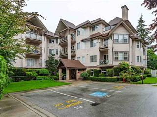 Apartment for sale in Delta Manor, Delta, Ladner, 211 4745 54a Street, 262494267 | Realtylink.org