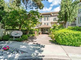 Apartment for sale in Beach Grove, Delta, Tsawwassen, 107 1300 Hunter Road, 262491142 | Realtylink.org