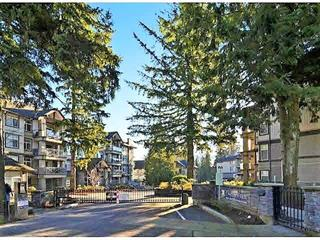 Apartment for sale in Central Abbotsford, Abbotsford, Abbotsford, 306 33318 E Bourquin Crescent, 262493995 | Realtylink.org