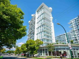 Apartment for sale in Victoria VE, Vancouver, Vancouver East, 1006 2221 E 30th Avenue, 262506077 | Realtylink.org