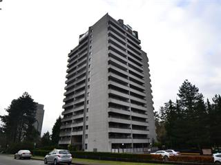 Apartment for sale in Metrotown, Burnaby, Burnaby South, 308 6595 Willingdon Avenue, 262506730 | Realtylink.org
