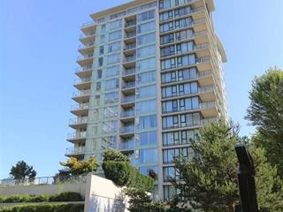 Apartment for sale in Brighouse, Richmond, Richmond, 1801 5088 Kwantlen Street, 262505615 | Realtylink.org