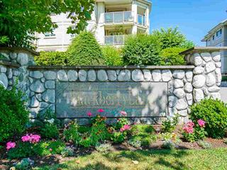 Apartment for sale in Langley City, Langley, Langley, 104 20125 55a Avenue, 262506386 | Realtylink.org