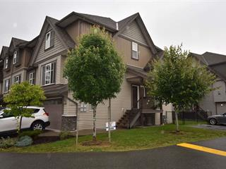 Townhouse for sale in Chilliwack W Young-Well, Chilliwack, Chilliwack, 17 45085 Wolfe Road, 262495966 | Realtylink.org