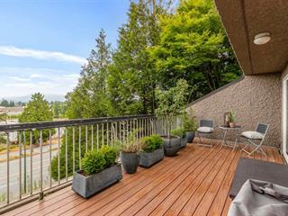 Apartment for sale in Mount Pleasant VE, Vancouver, Vancouver East, 512 774 Great Northern Way, 262506331 | Realtylink.org