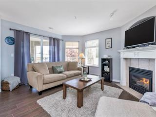 Apartment for sale in Delta Manor, Delta, Ladner, 206 4770 52a Street, 262506668 | Realtylink.org