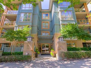 Apartment for sale in North Shore Pt Moody, Port Moody, Port Moody, 202 285 Newport Drive, 262485773 | Realtylink.org