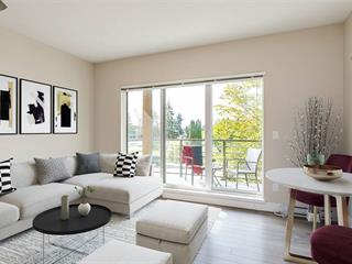 Apartment for sale in Cloverdale BC, Surrey, Cloverdale, 203 5811 177b Street, 262490502 | Realtylink.org