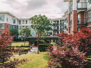 Apartment for sale in Morgan Creek, Surrey, South Surrey White Rock, 231 15168 33 Avenue, 262485179 | Realtylink.org