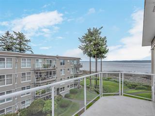 Apartment for sale in Campbell River, Willow Point, 9 Adams Rd, 471465 | Realtylink.org