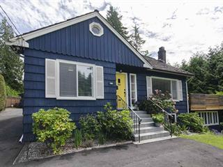 House for sale in Cedardale, West Vancouver, West Vancouver, 910 3rd Street, 262491719   Realtylink.org