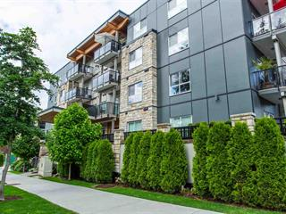 Apartment for sale in West Central, Maple Ridge, Maple Ridge, 312 12310 222 Street, 262482965 | Realtylink.org