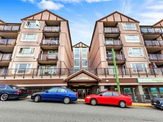 Apartment for sale in Mission BC, Mission, Mission, 211 33165 2nd Avenue, 262503156 | Realtylink.org