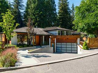 House for sale in Edgemont, North Vancouver, North Vancouver, 3017 Brookridge Drive, 262504993 | Realtylink.org