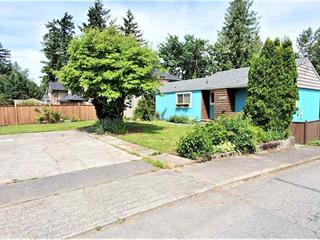 House for sale in Central Abbotsford, Abbotsford, Abbotsford, 33995 Car-Lin Lane, 262485156 | Realtylink.org