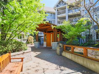 Apartment for sale in Nanaimo, North Nanaimo, 5670 Edgewater Ln, 471874 | Realtylink.org