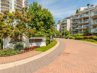 Apartment for sale in Nanaimo, Old City, 158 Promenade Dr, 470992 | Realtylink.org