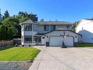 House for sale in Mission BC, Mission, Mission, 32557 Williams Avenue, 262502864 | Realtylink.org