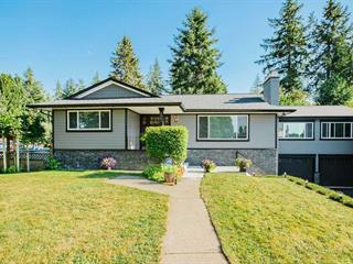 House for sale in Langley City, Langley, Langley, 4581 Uplands Drive, 262502699 | Realtylink.org