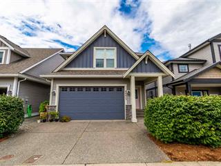 House for sale in Vedder S Watson-Promontory, Chilliwack, Sardis, 44423 Sherry Drive, 262506532 | Realtylink.org