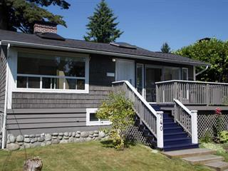 House for sale in Boulevard, North Vancouver, North Vancouver, 740 E Keith Road, 262506582   Realtylink.org