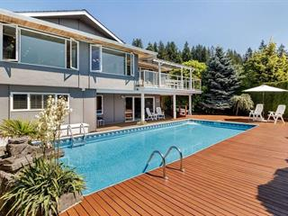 House for sale in Upper Delbrook, North Vancouver, North Vancouver, 4425 Starlight Way, 262504261 | Realtylink.org