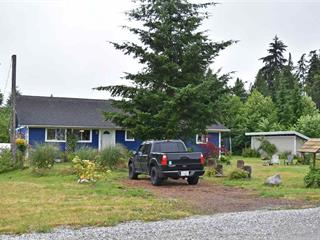 House for sale in Sechelt District, Sechelt, Sunshine Coast, 5651 Curtis Place, 262497411 | Realtylink.org
