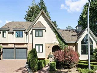 House for sale in College Park PM, Port Moody, Port Moody, 201 Princeton Avenue, 262500768 | Realtylink.org
