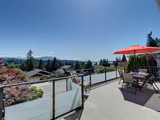 House for sale in Gibsons & Area, Gibsons, Sunshine Coast, 808 Bayview Heights Road, 262488907   Realtylink.org
