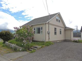 House for sale in Prince Rupert - City, Prince Rupert, Prince Rupert, 1428 Pigott Place, 262487973 | Realtylink.org