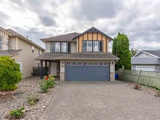 House for sale in Chilliwack E Young-Yale, Chilliwack, Chilliwack, B 9425 Broadway Road, 262485026 | Realtylink.org