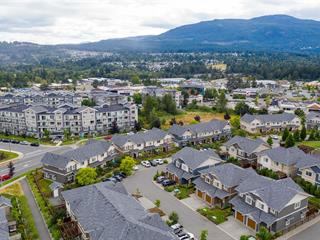 Townhouse for sale in Nanaimo, Central Nanaimo, 1720 Dufferin Cres, 851506   Realtylink.org