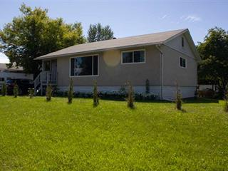 House for sale in Smithers - Town, Smithers, Smithers And Area, 4321 3rd Avenue, 262502989   Realtylink.org
