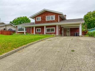 House for sale in Williams Lake - City, Williams Lake, Williams Lake, 1120 Western Avenue, 262506661 | Realtylink.org
