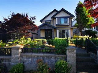House for sale in Upper Lonsdale, North Vancouver, North Vancouver, 314 W 26th Street, 262506299 | Realtylink.org