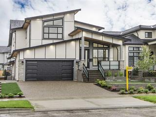 House for sale in Panorama Ridge, Surrey, Surrey, 6223 128a Street, 262506485 | Realtylink.org