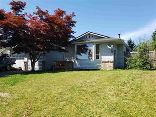 House for sale in Mission BC, Mission, Mission, 32995 Whidden Avenue, 262501982 | Realtylink.org