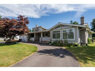 House for sale in Salmon River, Langley, Langley, 24934 58 Avenue, 262501607   Realtylink.org